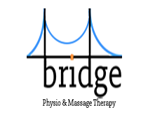 Bridge Physio